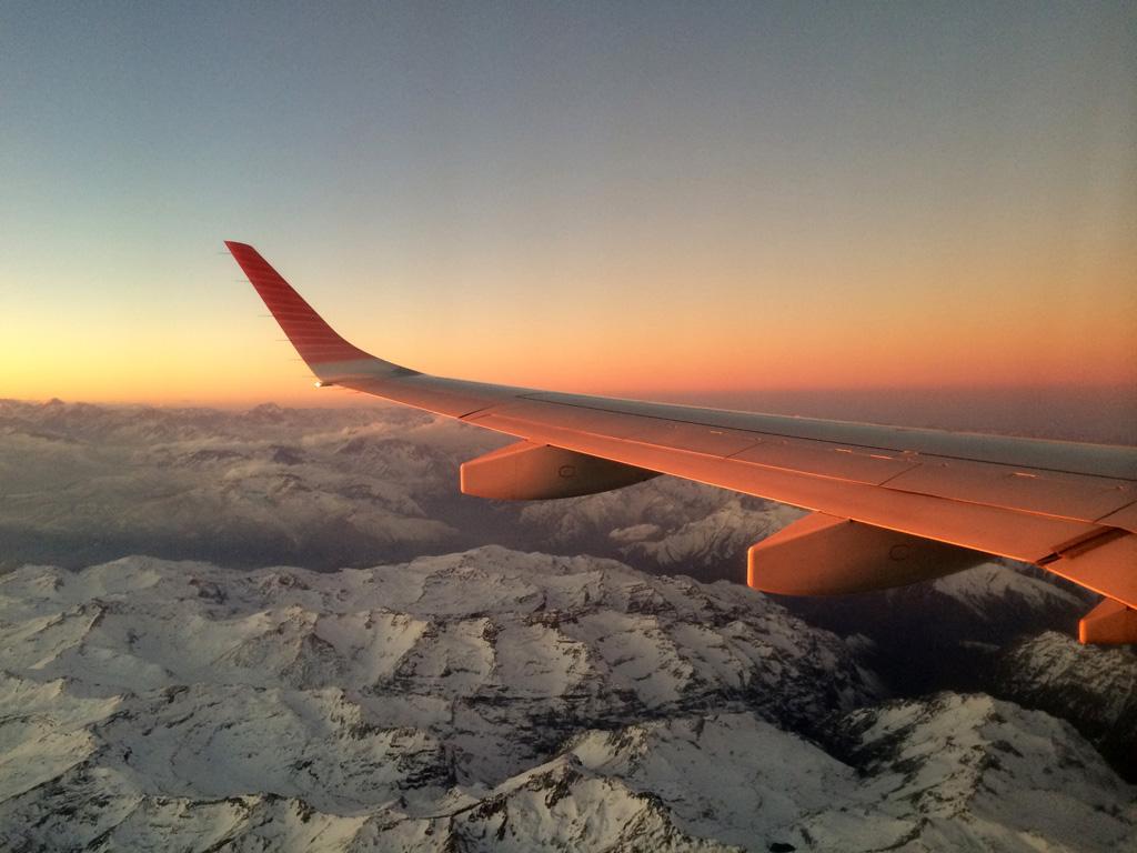 Буэнос Айрес-отчет о путешествии-3
