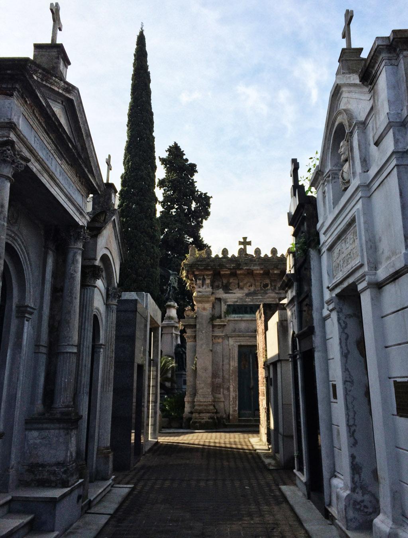 Что посмотреть в Буэнос-Айресе-Буэнос Айрес-отчет о путешествии-5
