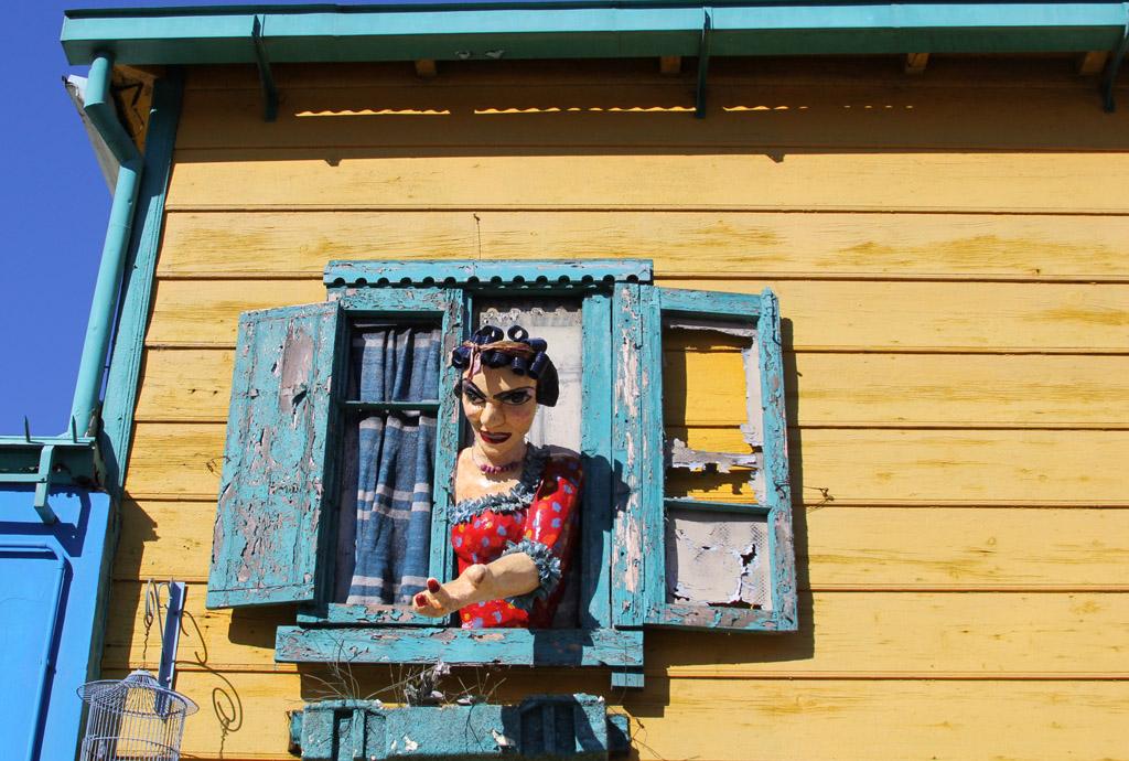 Буэнос Айрес 2014ес 2014-118