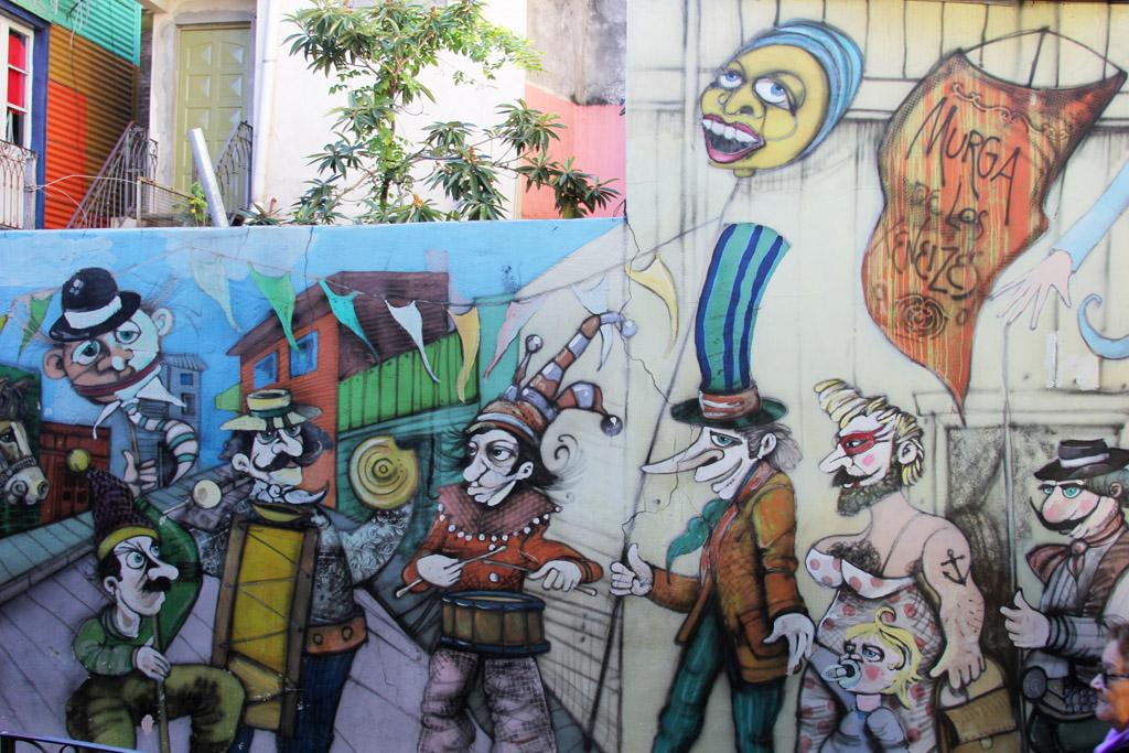 Буэнос Айрес 2014ес 2014-83