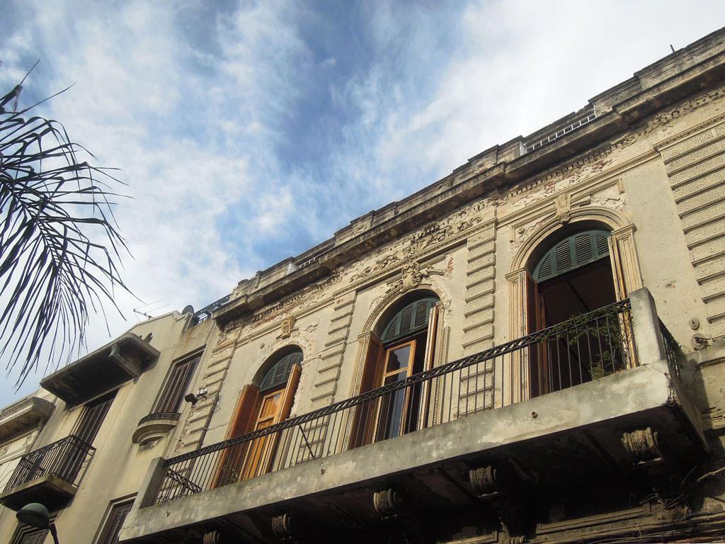 Поездка в Уругвай-Монтевидео на Chile Travel Mag-15