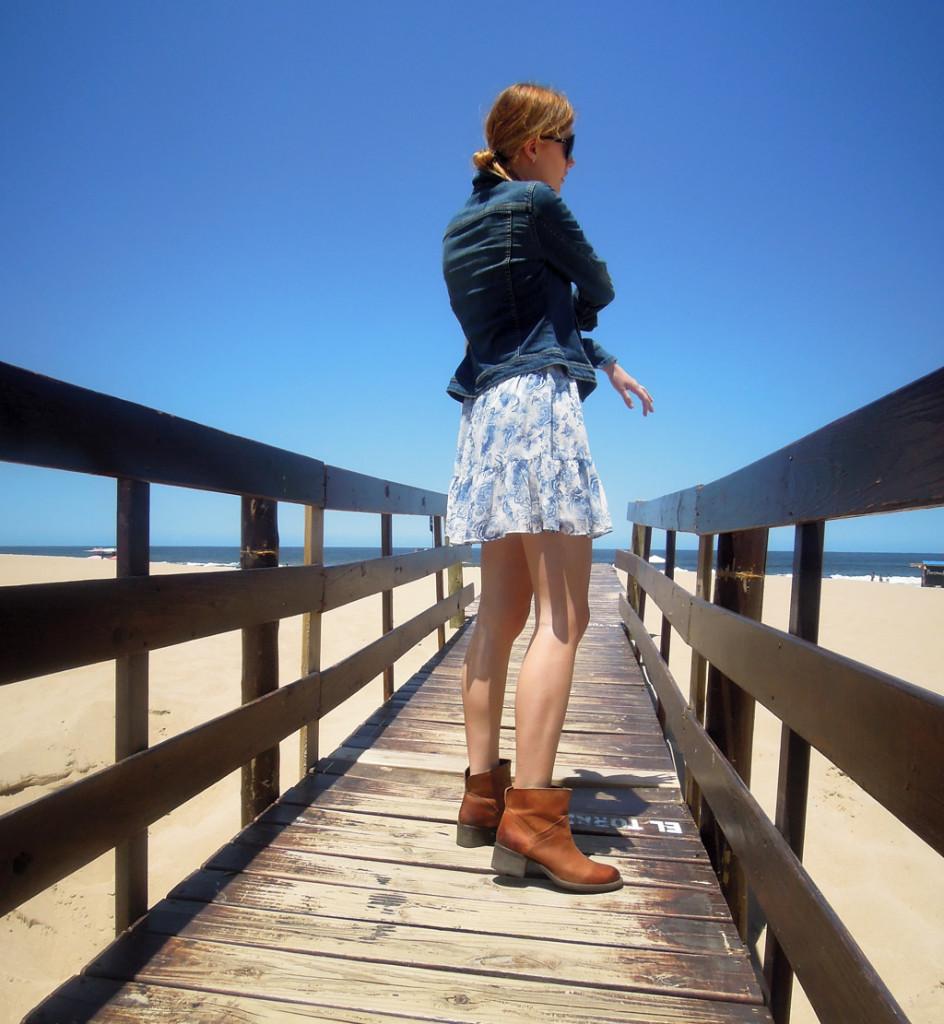 Поездка в Уругвай-Монтевидео на Chile Travel Mag-19