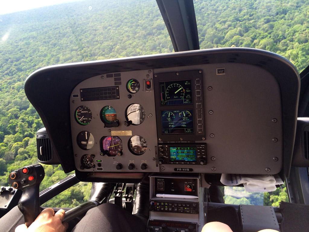 полет-на-вертолете-над-Игуасу-отзыв-в-блоге-Chiletravelmag