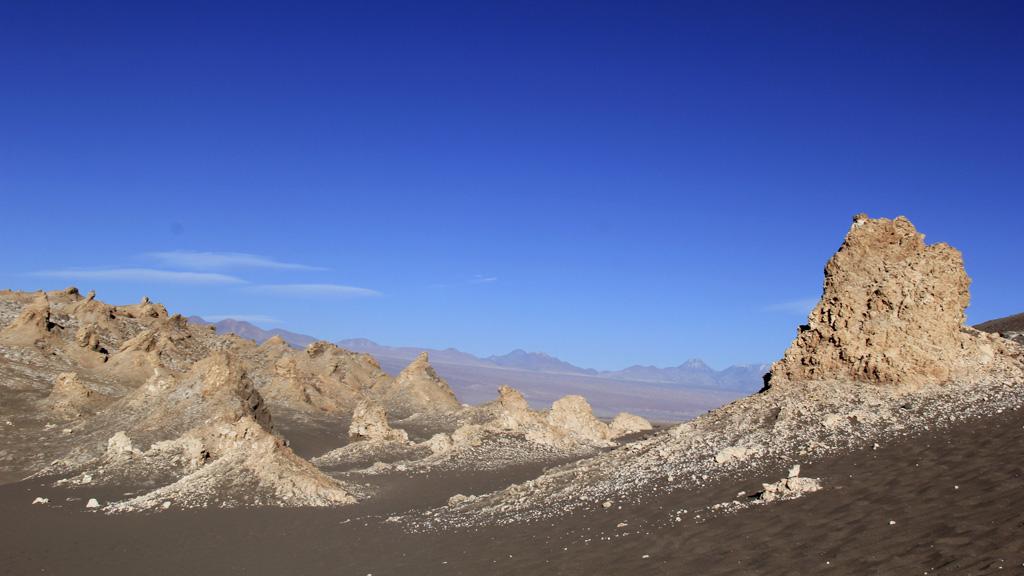 Пустыня Атакама в Чили, долина Луны, отзыв в блоге Chiletravelmag-11
