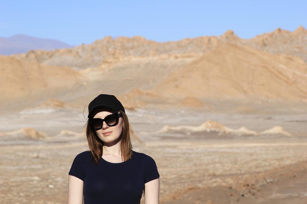 Пустыня Атакама в Чили, долина Луны, отзыв в блоге Chiletravelmag-9