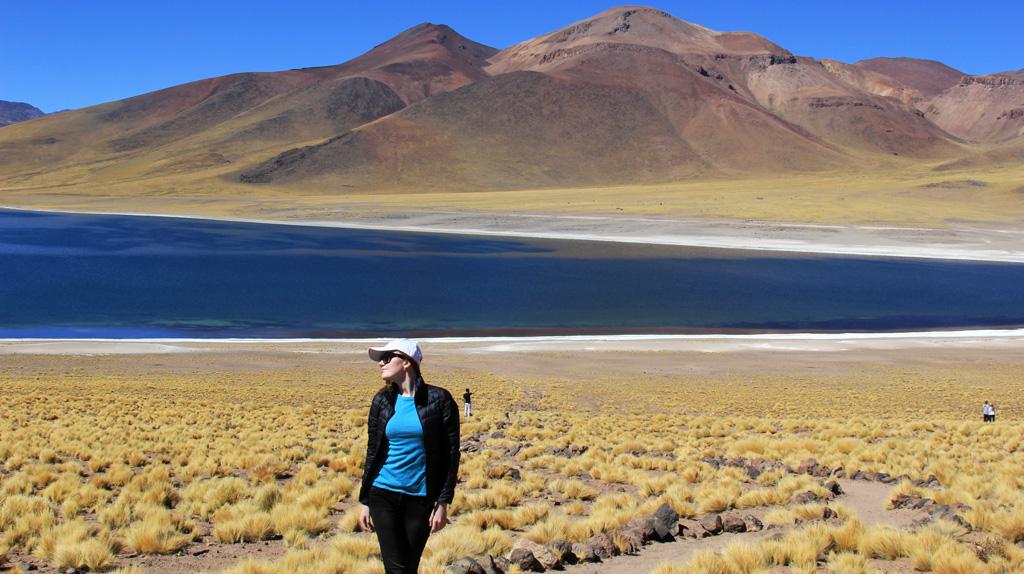 Лагуна Мисканти Атакама, Чили, отзыв в блоге о путешествиях по Чили ChileTravelMag-11