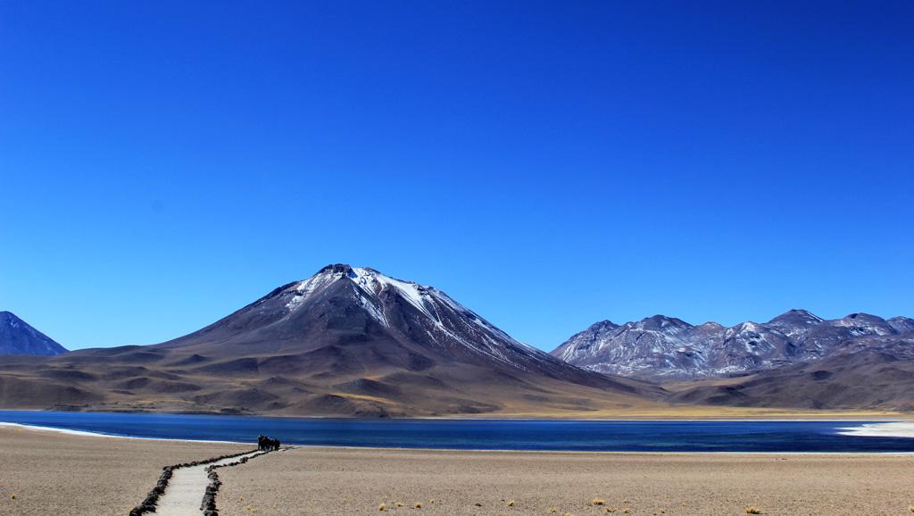 Лагуна Мисканти Атакама, Чили, отзыв в блоге о путешествиях по Чили ChileTravelMag-18