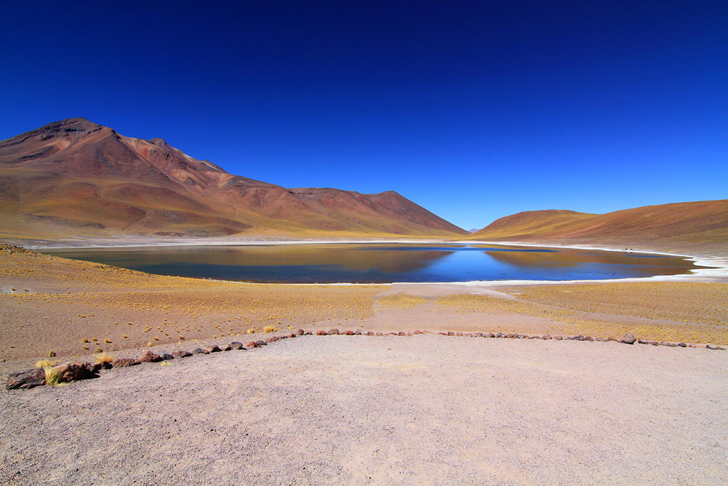 Лагуна Мисканти Атакама, Чили, отзыв в блоге о путешествиях по Чили ChileTravelMag-21