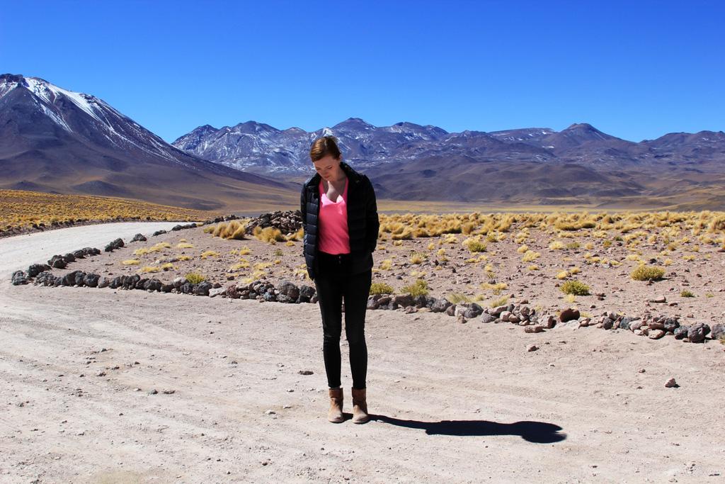 Лагуна Мисканти Атакама, Чили, отзыв в блоге о путешествиях по Чили ChileTravelMag-6