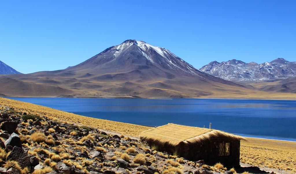 Лагуна Мисканти Атакама, Чили, отзыв в блоге о путешествиях по Чили ChileTravelMag-8