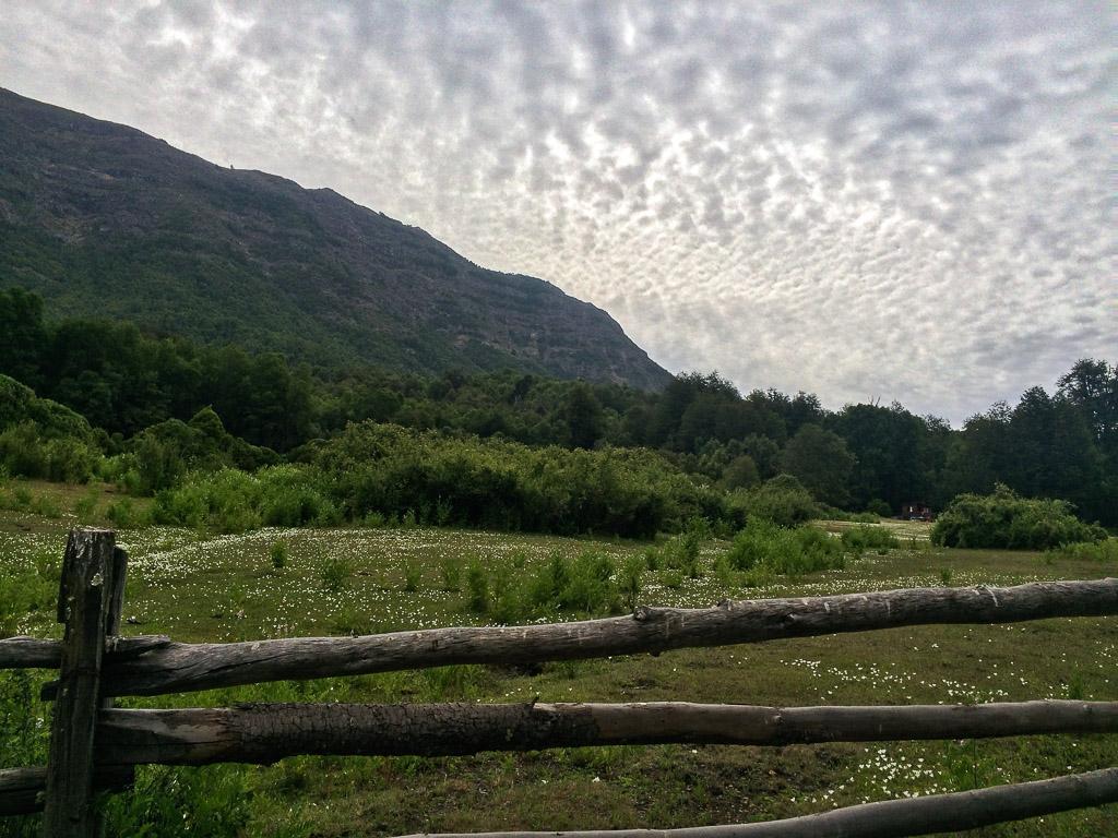 Radal Siete Tazas, Парк Сьете Тасас в Чили, отзыв в блоге Chiletravelmag-6