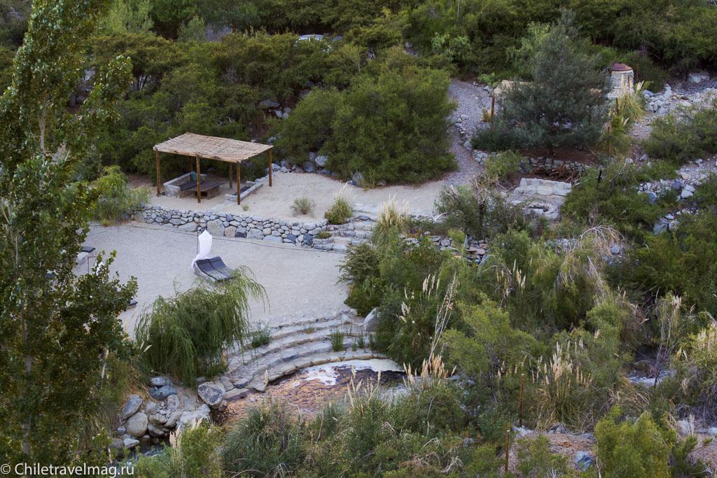Долина Эльки в Чили, Valle de Elqui Chile, отзыв о поездке-26