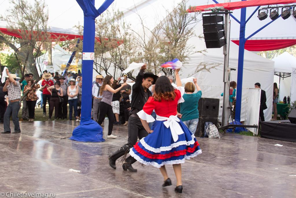 fiestas-patrias-18-chile-fonda-santiago-24