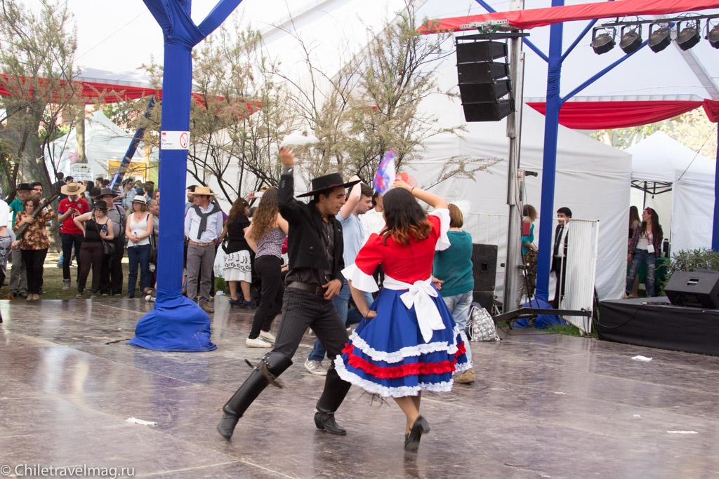 fiestas-patrias-18-chile-fonda-santiago-25