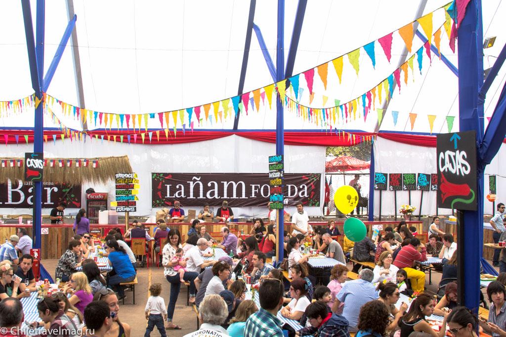 fiestas-patrias-18-chile-fonda-santiago-4