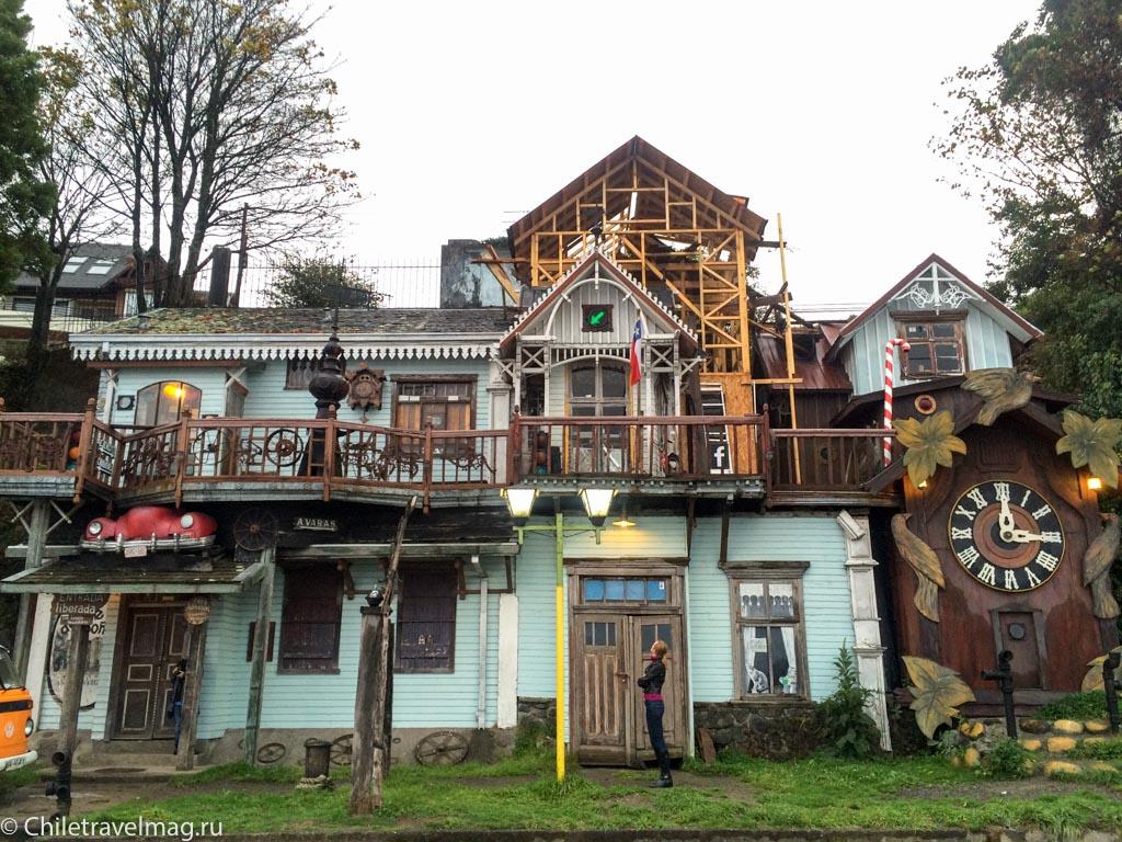Город-Пуэрто-Варас-Чили-отзыв-блог-Chiletravelmag