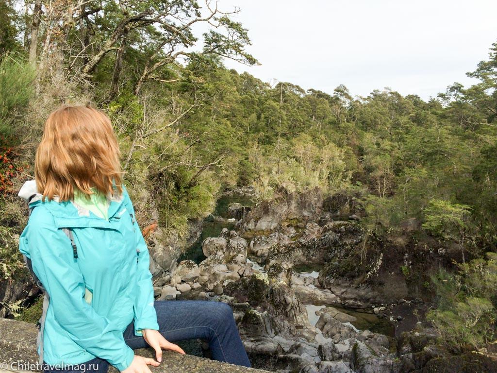 arturo-perez-rozales-park-saltos-petrohue-puerto-varas-chiletravelmag-blog-1