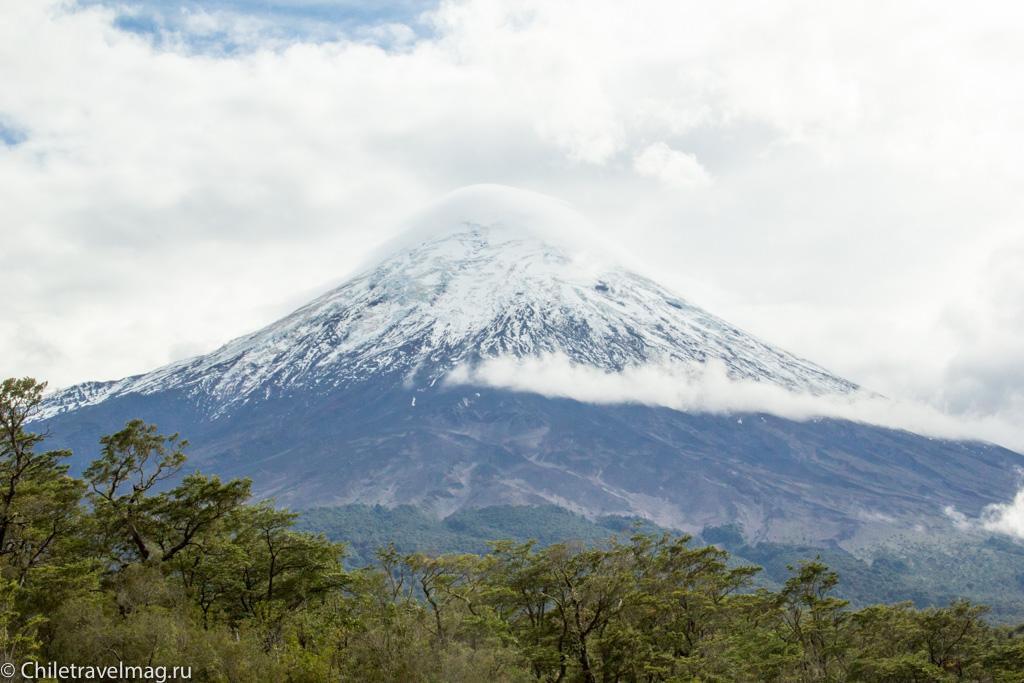 вулкан-осорно-osorno-chiletravelmag-blog-10