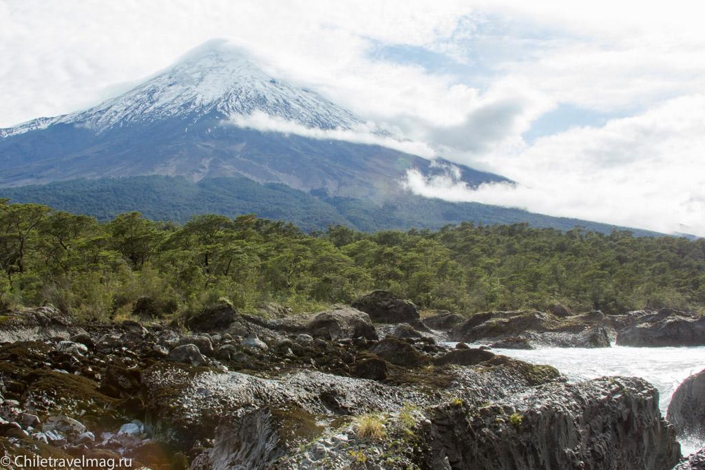 arturo-perez-rozales-park-saltos-petrohue-puerto-varas-chiletravelmag-blog-13