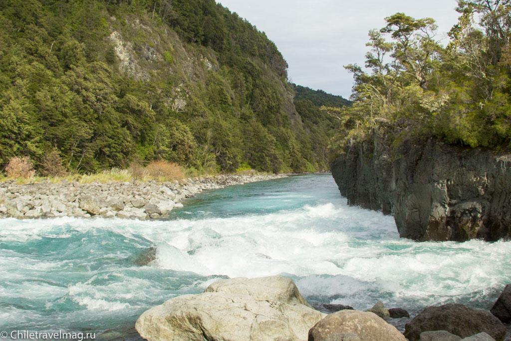 arturo-perez-rozales-park-saltos-petrohue-puerto-varas-chiletravelmag-blog-25