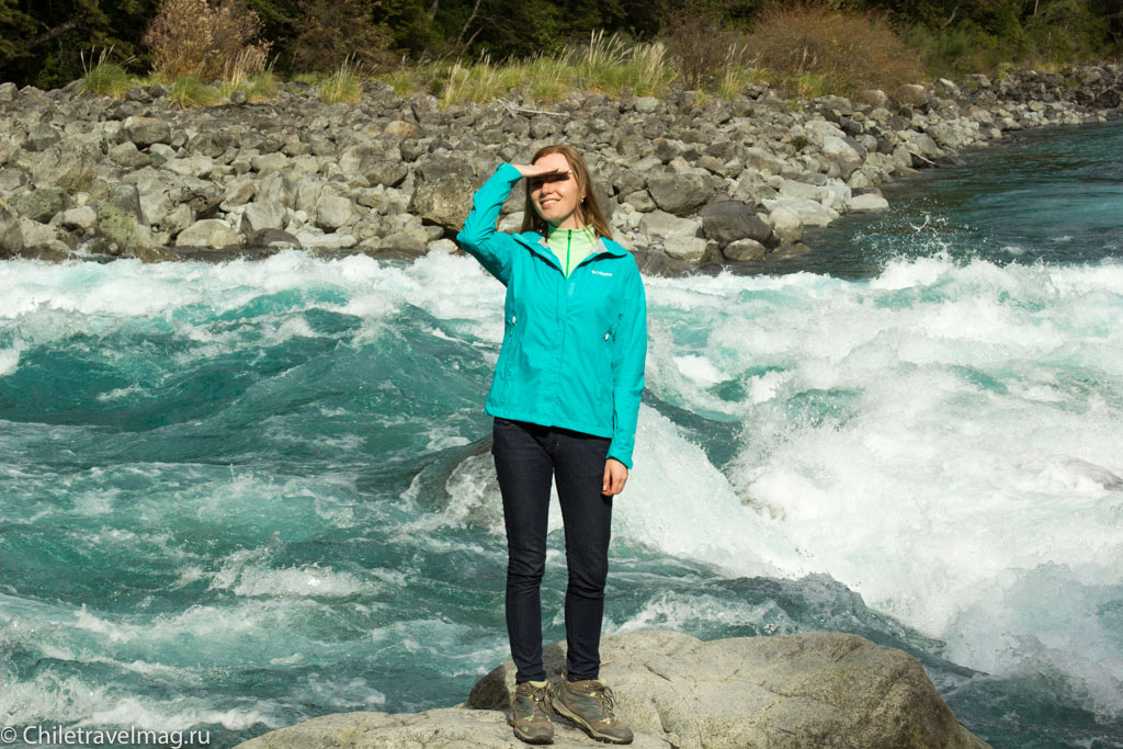 Водопады Петроуэ-Пуэрто-Варас-perez-rozales-park-saltos-petrohue-puerto-varas-chiletravelmag-blog-27