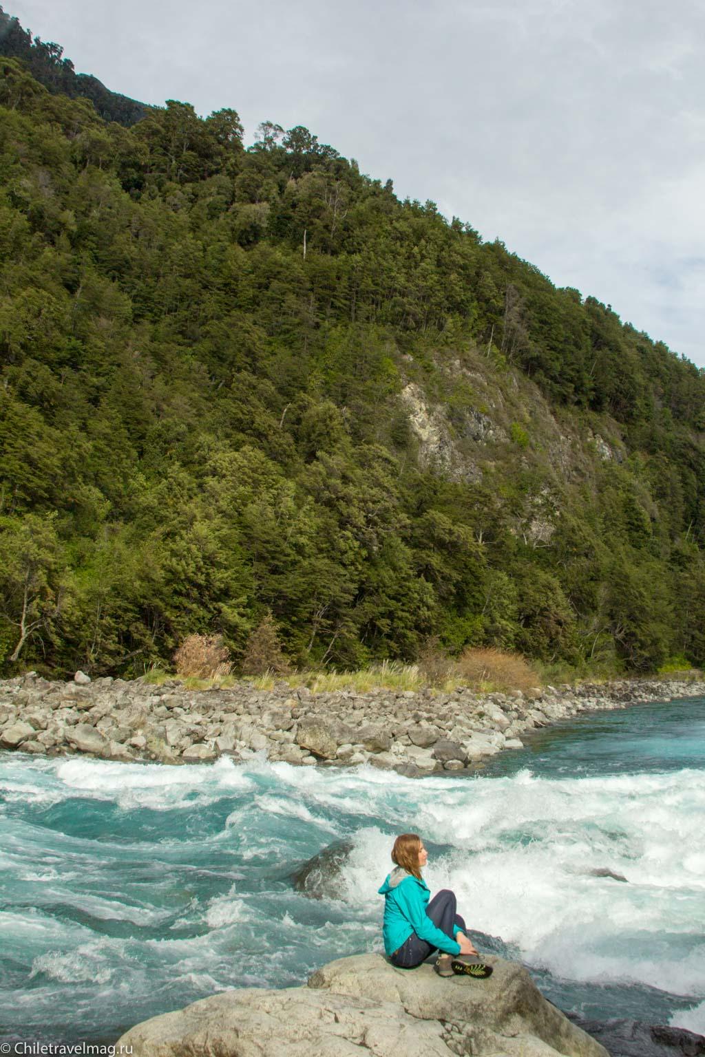 Водопады Петроуэ-Пуэрто-Варас-perez-rozales-park-saltos-petrohue-puerto-varas-chiletravelmag-blog-28