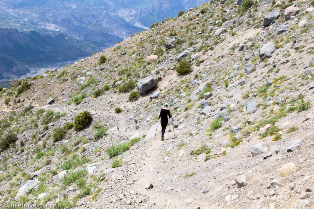 altos-de-lircay-mirador-valle-10