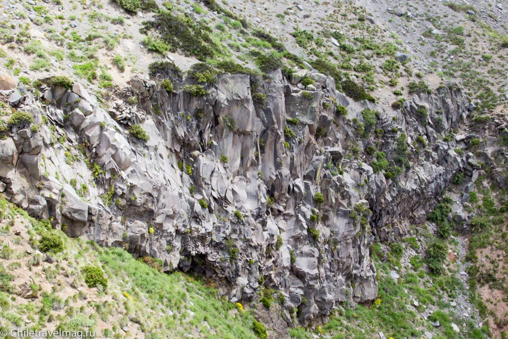 altos-de-lircay-mirador-valle-19