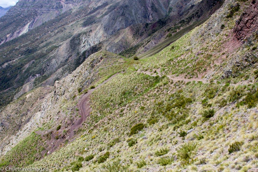 altos-de-lircay-mirador-valle-21