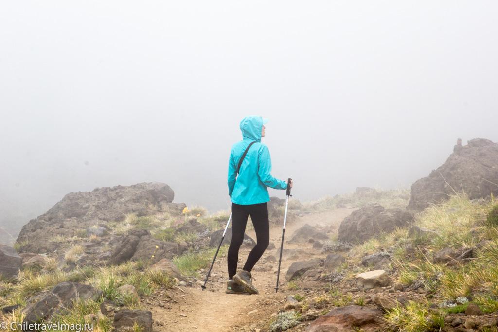 altos-de-lircay-trekking-11