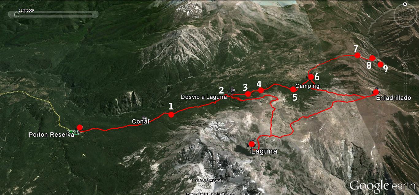 altos-de-lircay-trekking-21