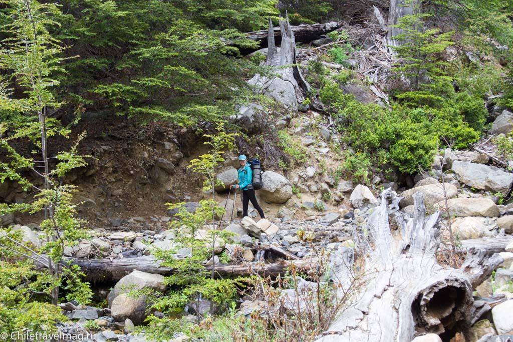 altos-de-lircay-trekking-6
