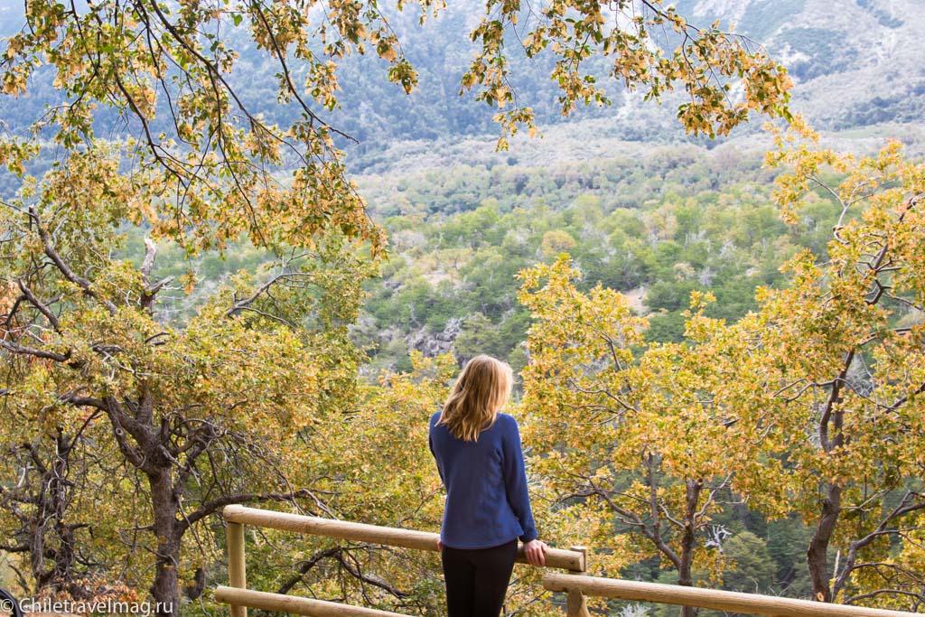 altos-de-lircay-trekking-7