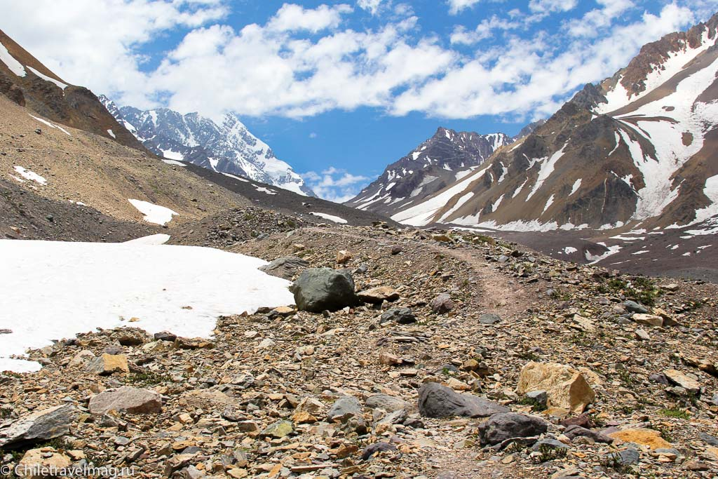 glaciar-el-morado-cajon-del-maipo-chile-%d0%bb%d0%b5%d0%b4%d0%bd%d0%b8%d0%ba%d0%b8-%d1%87%d0%b8%d0%bb%d0%b8-12