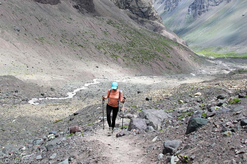 glaciar-el-morado-cajon-del-maipo-chile-%d0%bb%d0%b5%d0%b4%d0%bd%d0%b8%d0%ba%d0%b8-%d1%87%d0%b8%d0%bb%d0%b8-13