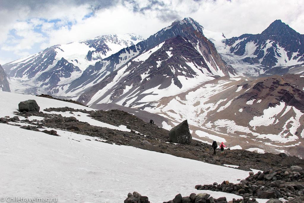 glaciar-el-morado-cajon-del-maipo-chile-%d0%bb%d0%b5%d0%b4%d0%bd%d0%b8%d0%ba%d0%b8-%d1%87%d0%b8%d0%bb%d0%b8-15