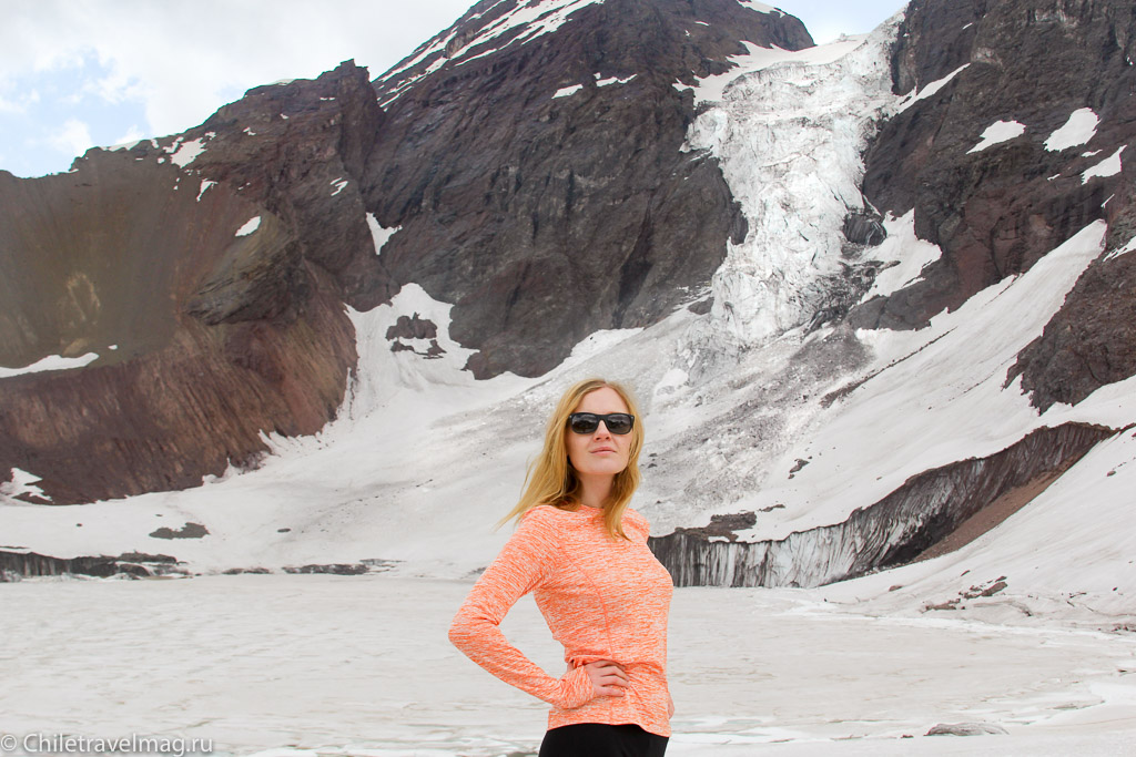 glaciar-el-morado-cajon-del-maipo-chile-%d0%bb%d0%b5%d0%b4%d0%bd%d0%b8%d0%ba%d0%b8-%d1%87%d0%b8%d0%bb%d0%b8-17