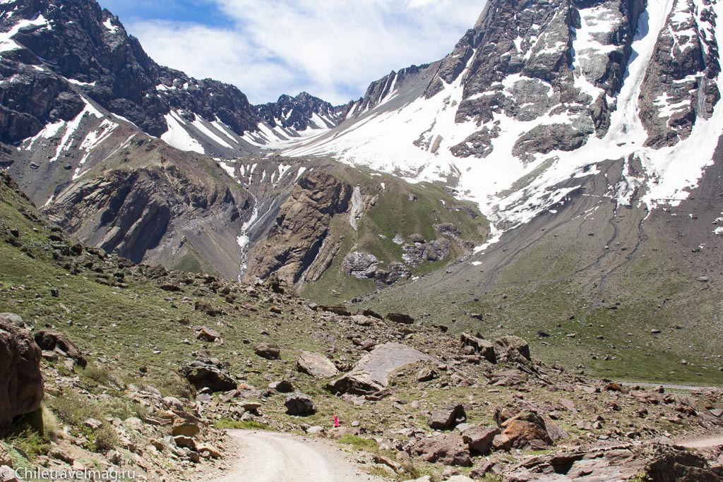 glaciar-el-morado-cajon-del-maipo-chile-%d0%bb%d0%b5%d0%b4%d0%bd%d0%b8%d0%ba%d0%b8-%d1%87%d0%b8%d0%bb%d0%b8-2