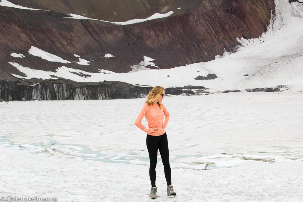 glaciar-el-morado-cajon-del-maipo-chile-%d0%bb%d0%b5%d0%b4%d0%bd%d0%b8%d0%ba%d0%b8-%d1%87%d0%b8%d0%bb%d0%b8-20
