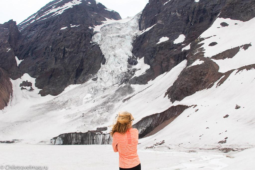 glaciar-el-morado-cajon-del-maipo-chile-%d0%bb%d0%b5%d0%b4%d0%bd%d0%b8%d0%ba%d0%b8-%d1%87%d0%b8%d0%bb%d0%b8-22