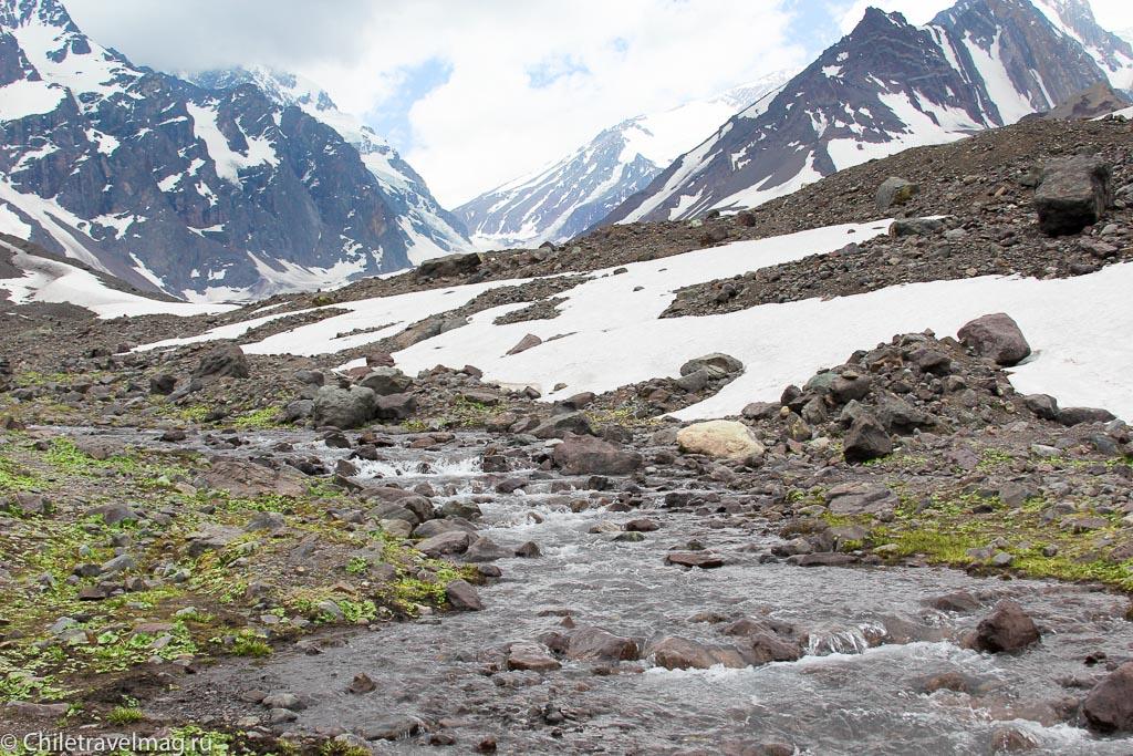 glaciar-el-morado-cajon-del-maipo-chile-%d0%bb%d0%b5%d0%b4%d0%bd%d0%b8%d0%ba%d0%b8-%d1%87%d0%b8%d0%bb%d0%b8-25