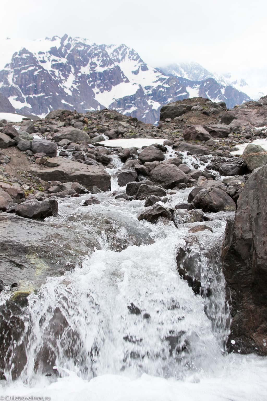 glaciar-el-morado-cajon-del-maipo-chile-%d0%bb%d0%b5%d0%b4%d0%bd%d0%b8%d0%ba%d0%b8-%d1%87%d0%b8%d0%bb%d0%b8-28