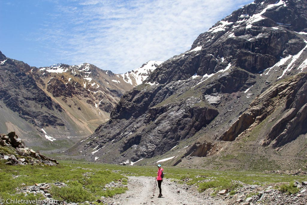 glaciar-el-morado-cajon-del-maipo-chile-%d0%bb%d0%b5%d0%b4%d0%bd%d0%b8%d0%ba%d0%b8-%d1%87%d0%b8%d0%bb%d0%b8-3