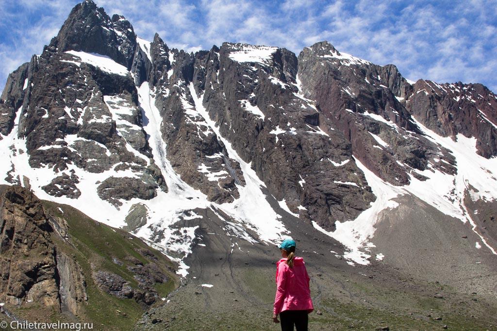 glaciar-el-morado-cajon-del-maipo-chile-%d0%bb%d0%b5%d0%b4%d0%bd%d0%b8%d0%ba%d0%b8-%d1%87%d0%b8%d0%bb%d0%b8-5