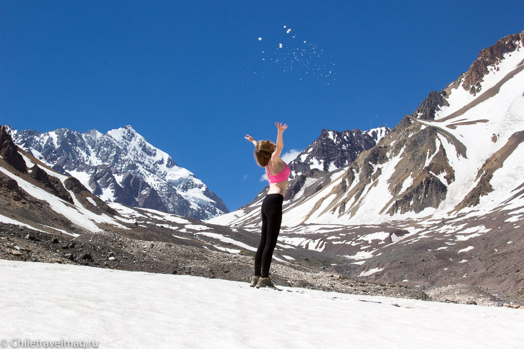 glaciar-el-morado-cajon-del-maipo-chile-%d0%bb%d0%b5%d0%b4%d0%bd%d0%b8%d0%ba%d0%b8-%d1%87%d0%b8%d0%bb%d0%b8-6