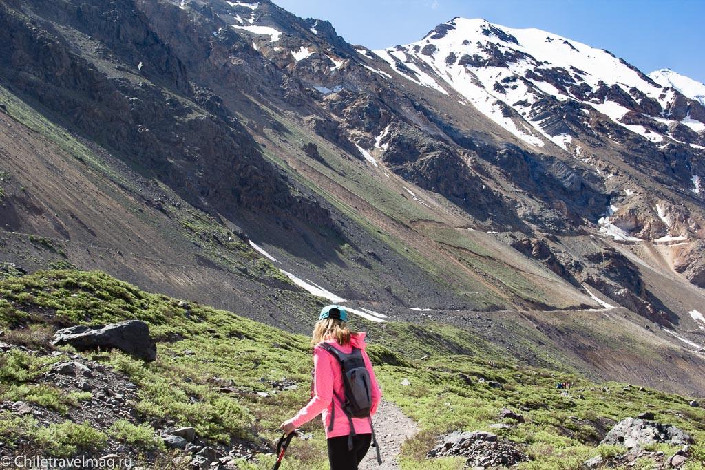 glaciar-el-morado-cajon-del-maipo-chile-%d0%bb%d0%b5%d0%b4%d0%bd%d0%b8%d0%ba%d0%b8-%d1%87%d0%b8%d0%bb%d0%b8-7