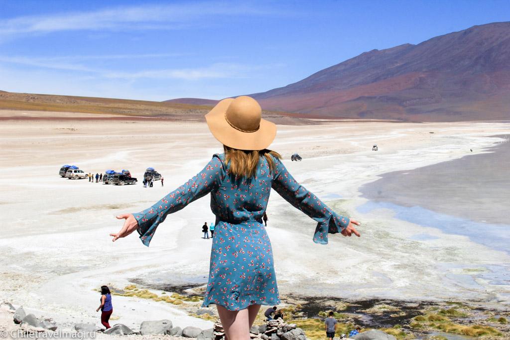 Тур в Боливию-лагуны-альтиплано-Боливия-отчет-в-блоге-Chiletravelmag-13