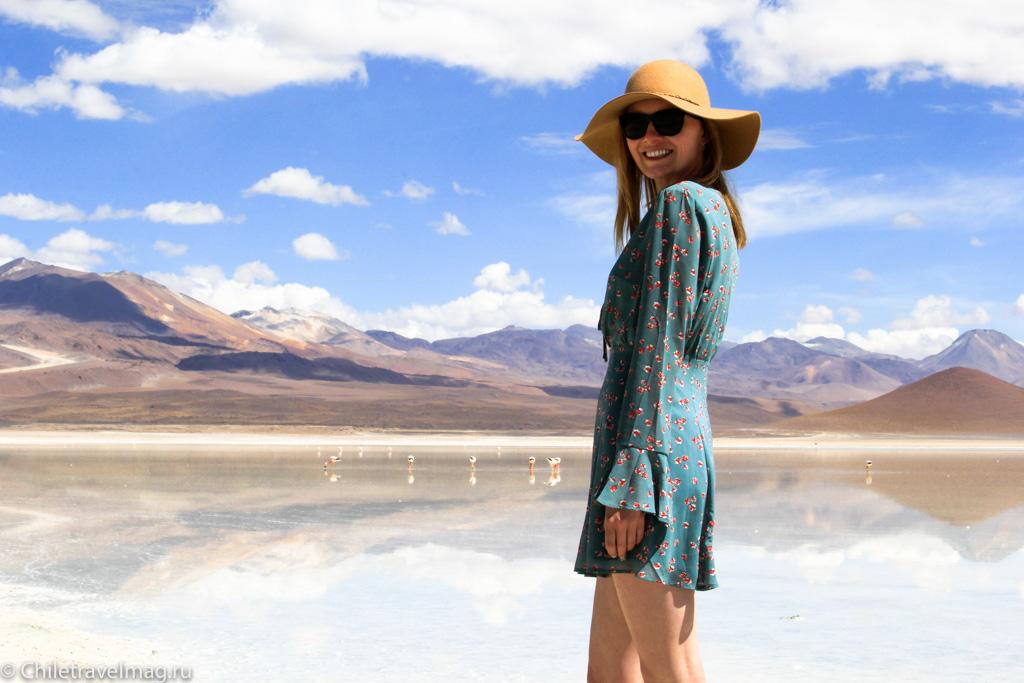 Тур в Боливию-лагуны-альтиплано-Боливия-отчет-в-блоге-Chiletravelmag-19