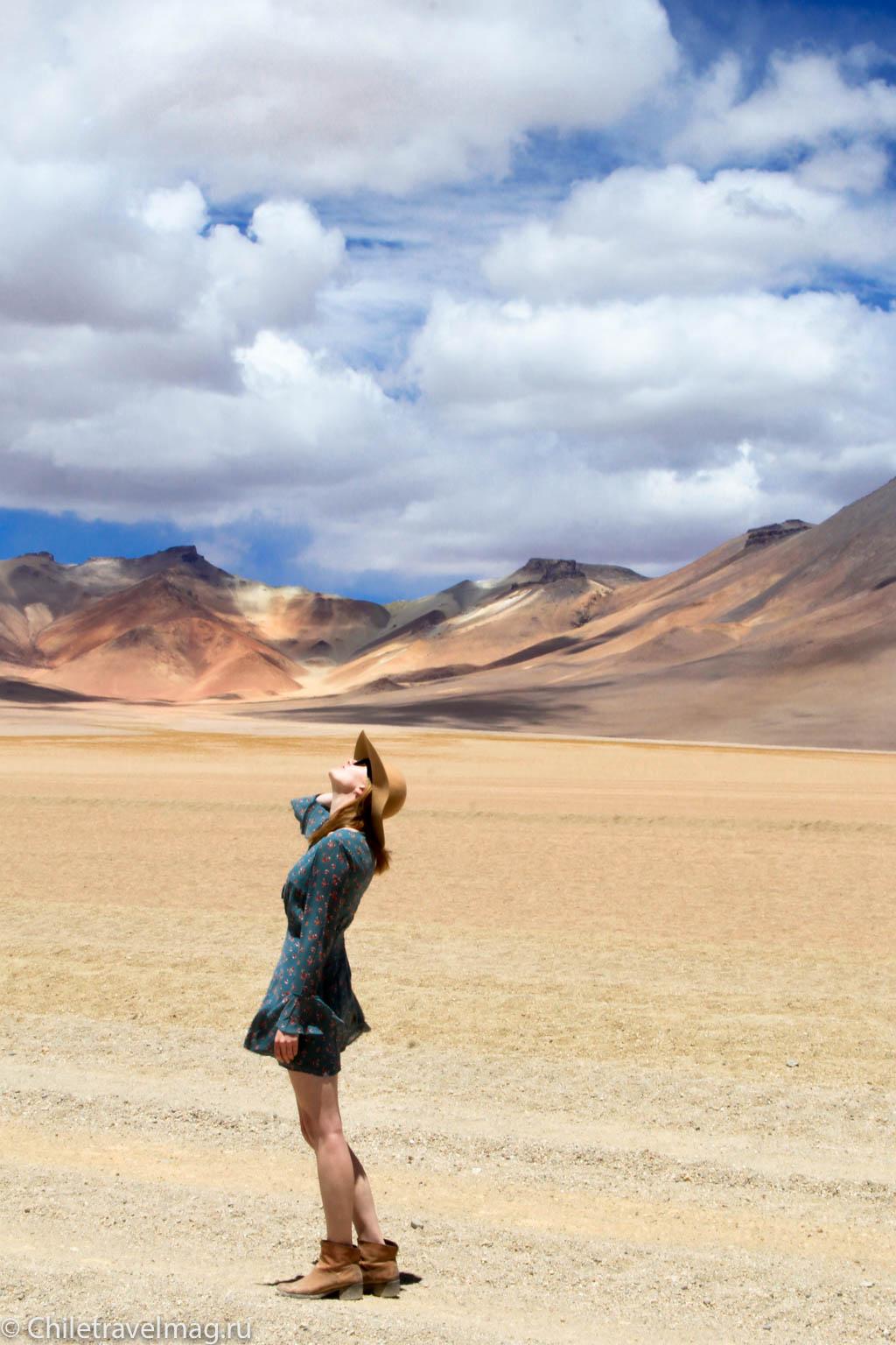 Тур в Боливию-лагуны-альтиплано-Боливия-отчет-в-блоге-Chiletravelmag-31