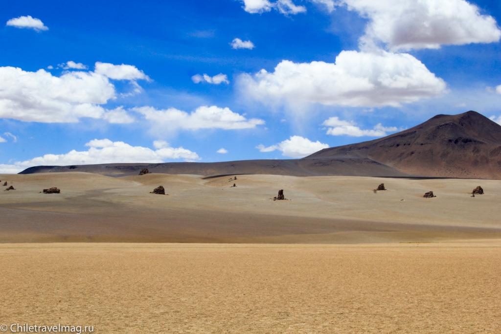 Тур в Боливию-лагуны-альтиплано-Боливия-отчет-в-блоге-Chiletravelmag-35